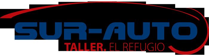 III KDD NACIONAL EL ALAMILLO - SEVILLA 28-6-2015 Surauto_low2
